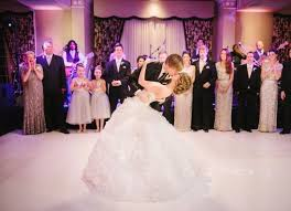 planner wedding florida wedding and event planner table 6 productions