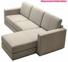 Apartment Sized Sofas by Contemporary Apartment Size Sectional Sofa
