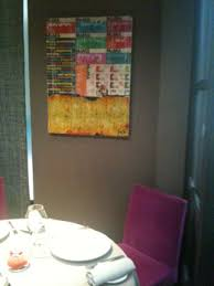 cuisine et d endance acte 2 de nouvelles toiles exposées chez cuisine et dépendances acte 2