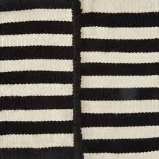 Black And White Striped Outdoor Rug by Black And White Striped Rug Animal Print Zebra Skin Area Rug