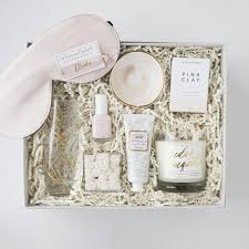 wedding gift set gift boxes all wedding foxblossom co