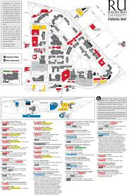 Fire Evacuation Plan Office by Evacuation Guidelines Office Of Emergency Management Radford
