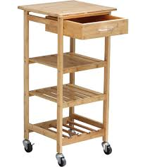 kitchen island carts and microwave carts organize it