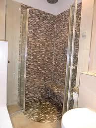badezimmer fliesen mosaik dusche badezimmer fliesen mosaik dusche amocasio
