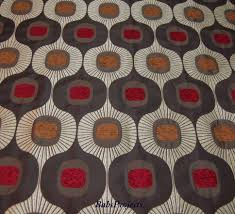 stunning upholstery fabric for dining room chairs gallery