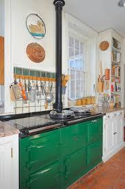 Green Kitchen Ideas 29 Best Green Kitchen Images On Pinterest Green Kitchen Kitchen