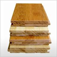 bamboo flooring at discount prices buy direct save ifloor com