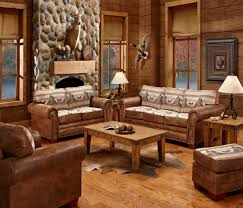 home interior deer picture furniture awesome home interior with durable wooden furniture