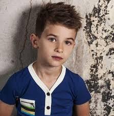cool little boy haircuts 2017 4k wallpapers