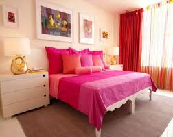 best peach pink bedroom pictures home design ideas ramsshopnfl com