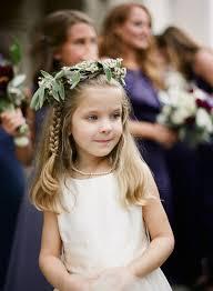 flower girl hairstyles uk 146 best flowergirls bridesmaids images on pinterest bridesmaids