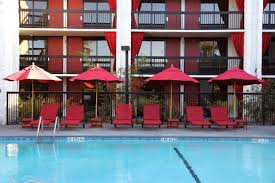 santa clara boutique hotels near sjc avatar hotel hotel near