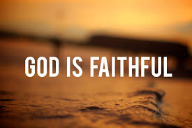 quotes about being happy because of god god is faithful christian inspirational video youtube