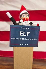 best 25 elf quotes ideas on pinterest elf movie buddy the elf