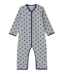 robe de chambre garcon peignoir robe de chambre combichaud polaire garçon petit bateau