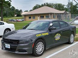 police charger missouri state highway patrol state trooper 158 2016 dodge