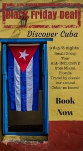 best black friday travel deals all inclusive 2017 the 25 best ideas about cuba vacation deals on pinterest