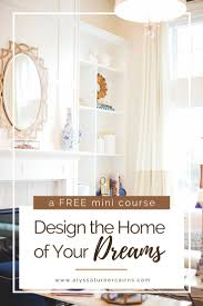 75 best add value your home images on pinterest house