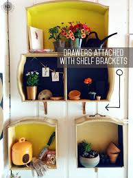 Creative Bookshelf Ideas Diy Easy Diy Bookshelf Plans Making Simple Shelf Furniture Creative