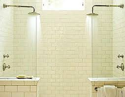 bathroom ideas shower bathroom shower remodel ideas