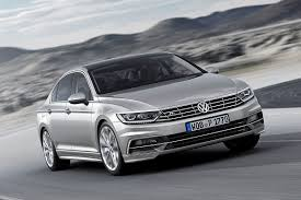 volkswagen tdi 2016 volkswagen vw passat to launch in dec 2015 price in india 22 lakhs