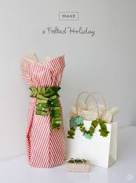 173 best wrap it up images on pinterest gift wrapping wrapping