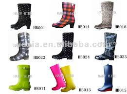 womens gumboots australia womens gumboots australia images