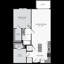 luxury apartment floor plan search the parker