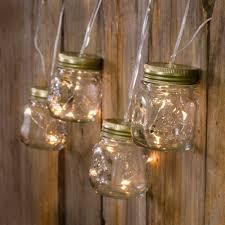 mini jar string lights 7 5 g3625558 craftoutlet