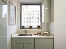 kitchen 62 kitchen cabinets designs for small kitchens