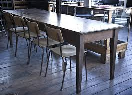 School Dining Room Furniture Artistic 8ft School Dining Table In 8 Ft Wingsberthouse 8 Ft