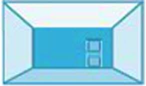 couleur pour agrandir une chambre quelle couleur pour agrandir une pièce avec la peinture