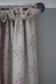 415 best u0026 blind styles images on pinterest curtains