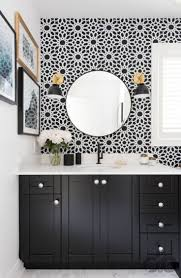 little girls bathroom ideas 125 best duvar dekorasyonu images on pinterest pop art posters