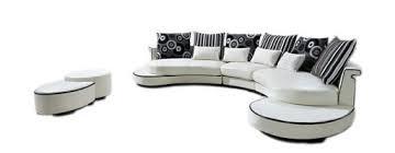 Corner Unit Sofa Bed Fabric Sofas Sofas Corner Fabric Sofas Beds Suites Settees Couches