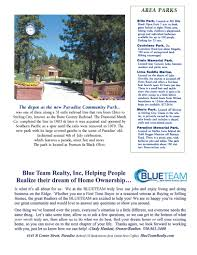 Paradise Valley Community College Map Sierra Travelers Providing Guest Directories For Northern