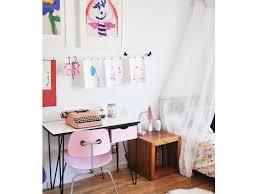 bureau dessinateur dessin chambre d enfant best plusieurs ides pour trier conserver