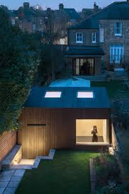 Contemporary Garden Sheds 267 Best Shed Images On Pinterest Architecture Architecture