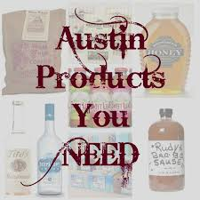Texas travel products images 27 best texas products go texan images texans jpg