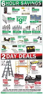 menards black friday 2017 ad deals funtober