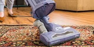 the best vacuums wirecutter reviews a new york times company