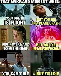 Magneto Meme - x men memes random meme alert 6 wattpad