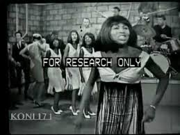 a fool in love ike and tina turner a fool in love youtube