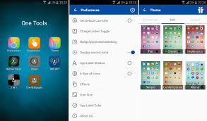 iphone 6 launcher for android 7 best free iphone launchers for android 2018 lab
