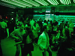Top 100 College Bars Nyc Cabaret Law Faces Repeal Allowing Dancing Business Insider