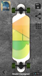 skateboard designen skate designer android apps on play