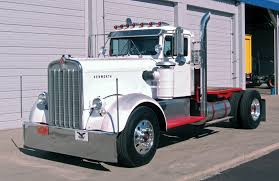 kw semi trucks for sale raney s on rigs kenworth trucks and biggest truck