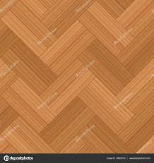 parquet double herringbone floor pattern u2014 stock vector furian