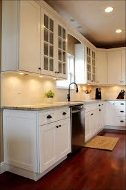 Building Shaker Cabinet Doors by Kitchen White Wood Cabinets Cabinet Doors And More Shaker Style