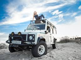 photo collection desktop jeep hd wallpapers